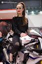 Thumb of Zdjęcia: 7 Wystawa Motocykli i Skuterow Photo(40)