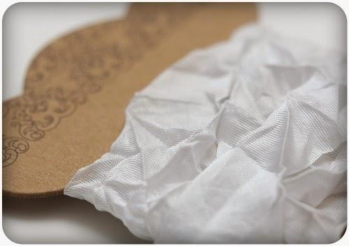 http://scrapshop.com.pl/pl/p/Shabby-ribbon-White-SCB510101/2460