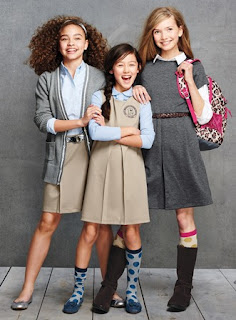 Shop for School Uniforms at coolnup03t.gq Eligible for free shipping and free returns.