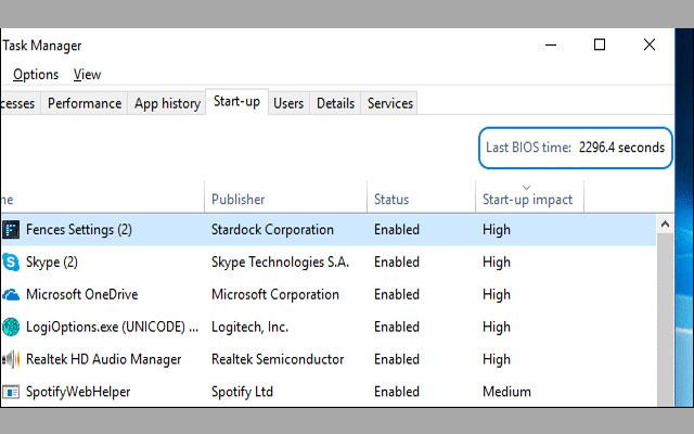 Last BIOS Time الويندوز دلالاتها؟! image5.jpg