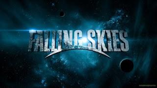 Falling Skies 1-3. évad online  (2011)