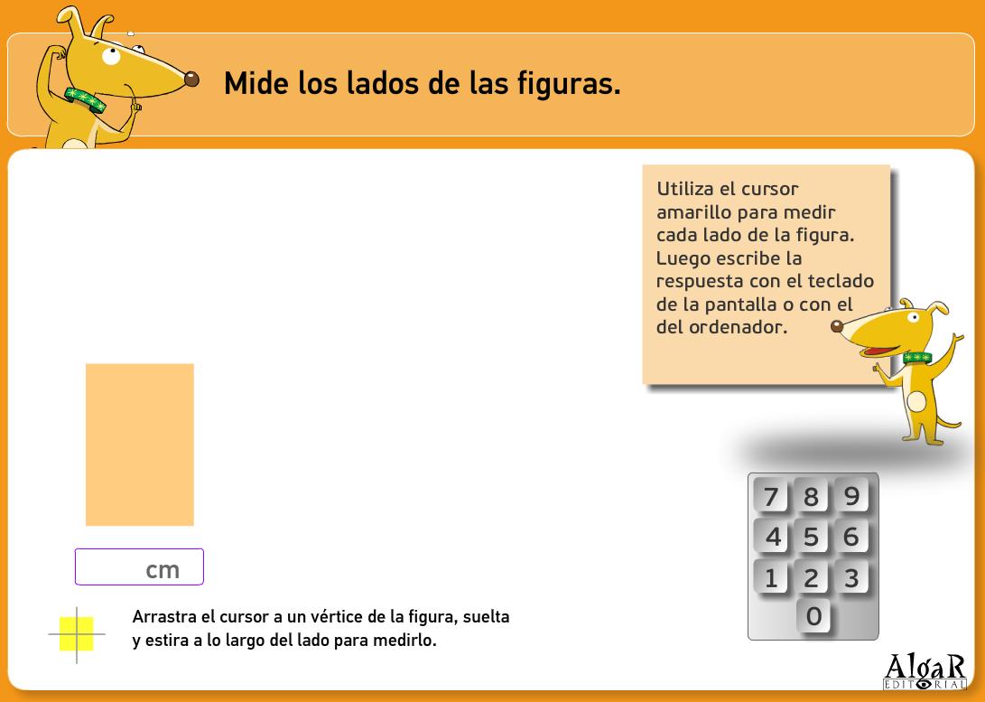 http://www.primerodecarlos.com/TERCERO_PRIMARIA/febrero/Unidad8/mates/actividades/mide_figuras.swf