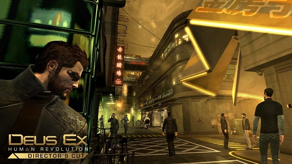 deus-ex-human-revolution-directors-cut-pc-screenshot-www.ovagames.com-1