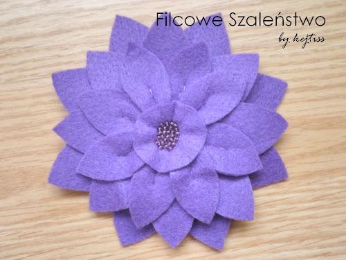 http://filcoweszalenstwobykejtiss.blogspot.co.uk/2014/05/fioletowy-kwiatek.html