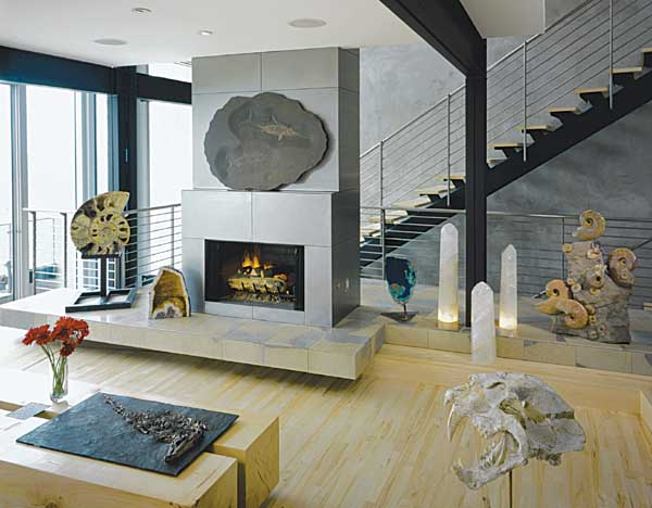 Some Helpful Questions On Common-sense Interior House Design Solutions