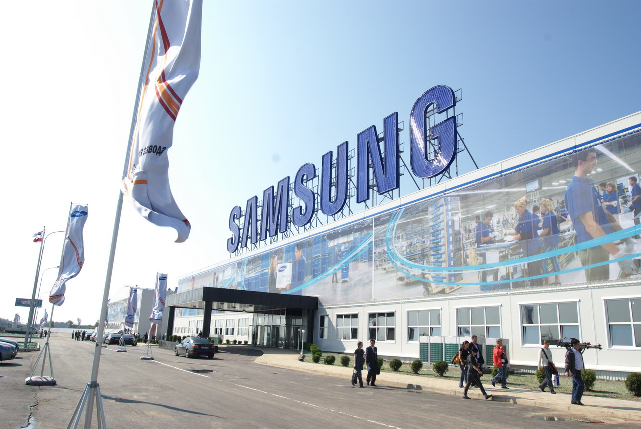 http://thephonesguide.blogspot.co.id/2014/07/samsung-factory-looted-in-brazil-6.html
