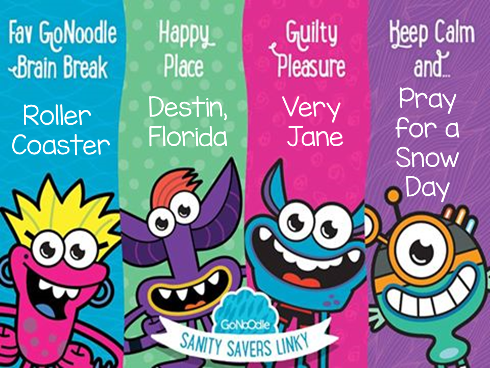 http://kickinitinkindergarten.com/gonoodle-sanity-savers-linky/