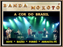Banda Moxotó