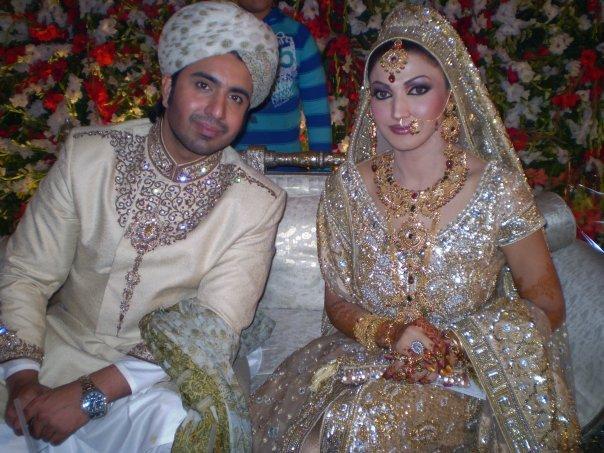 Sana Wedding PicsNadia Khan PicturesFiza Ali Pics Pakistani Actress Noor PicsActress PicsLatest