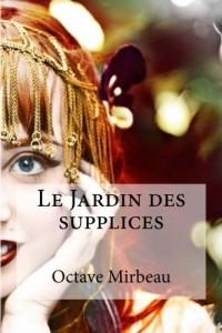 """""""Le Jardin des supplices"""", 2016"""
