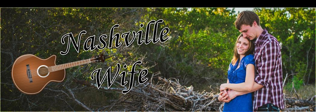 Nashville Wife