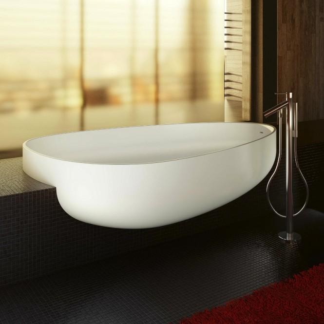 Diseño de Interiores & Arquitectura: Elegantes Cuartos de Baño por ...