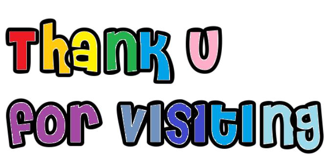 visiting/visiting