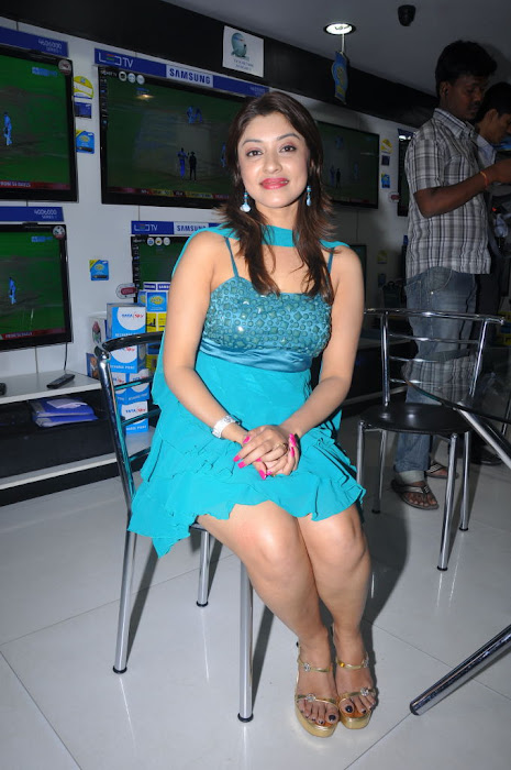 payal gosh , payal gosh new unseen pics