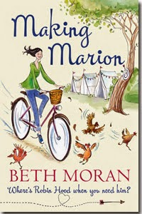 Making Marion