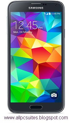 galaxy-s5-pc-suite-download
