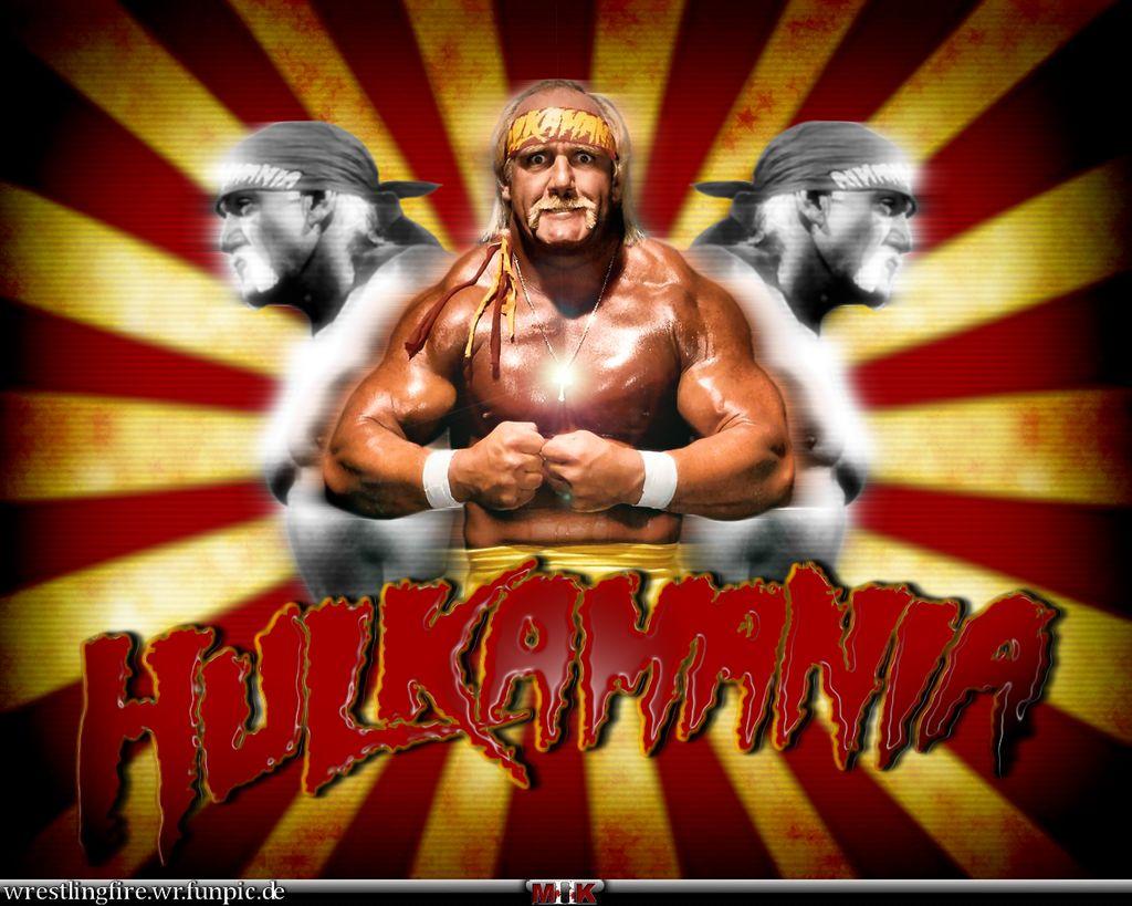 http://2.bp.blogspot.com/-27ELkrYItvo/T5J82-pTMpI/AAAAAAAACFA/sbMh4mumNBQ/s1600/Hulk+Hogan+Hd+wallpapers+2012+10.jpg
