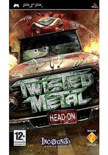 Twisted+Metal+Head+On.jpg