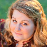 Katie Hamstead profile picture