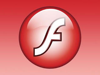 download adobe flash player for iphone