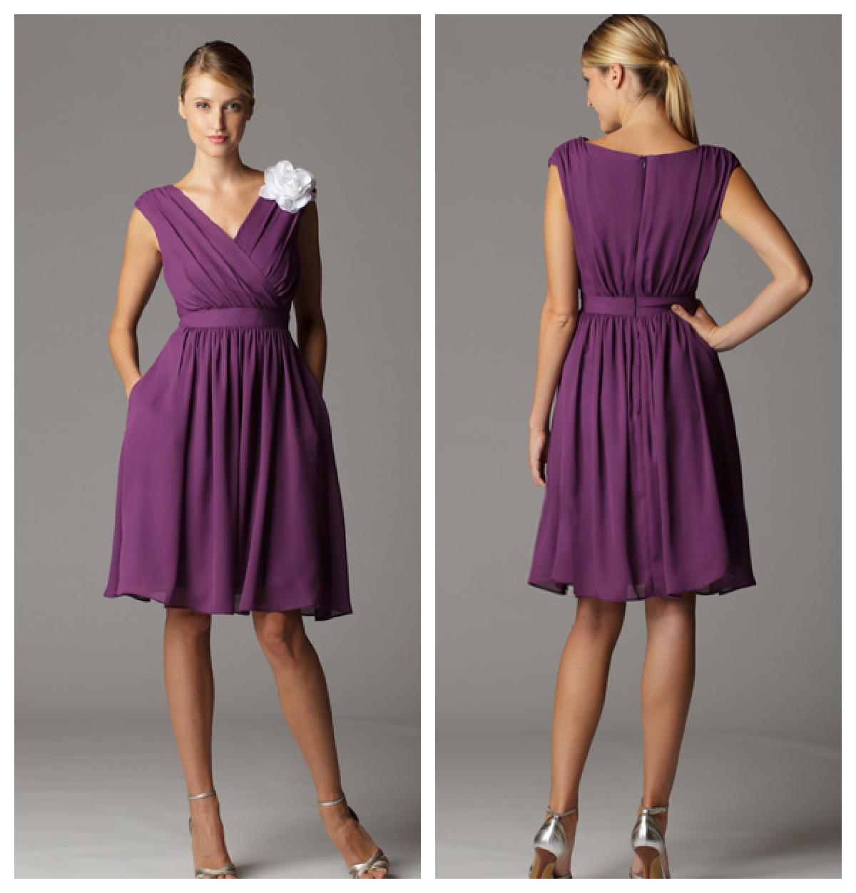 Wholesale Wedding Dresses Australia 51