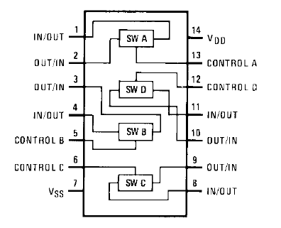 ribu1c relay wiring diagram with 30   Relay Wiring Diagram on An 40   Relay 4 Pin Wiring Diagram additionally Carrier Cnpvp2414acaaaaa Wiring Diagram furthermore Ribu1c Wiring Diagram also Piaa Wiring Diagram further Rib Relay Wiring Diagram For A.