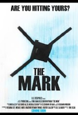 The Mark (2012)