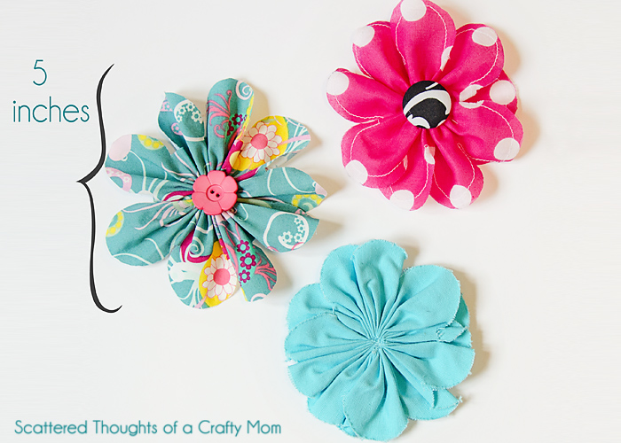 how-to-make-a-fabric-flower