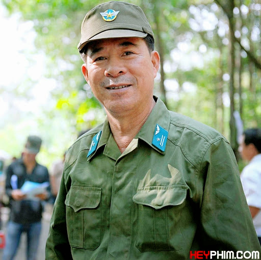Cảnh Sát Đặc Nhiệm – Việt Nam