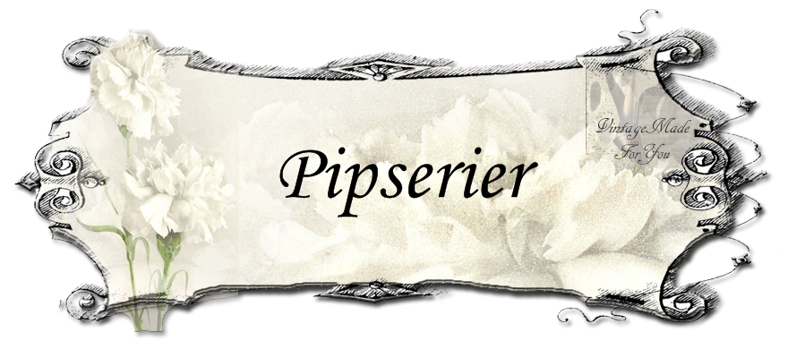 pipserier
