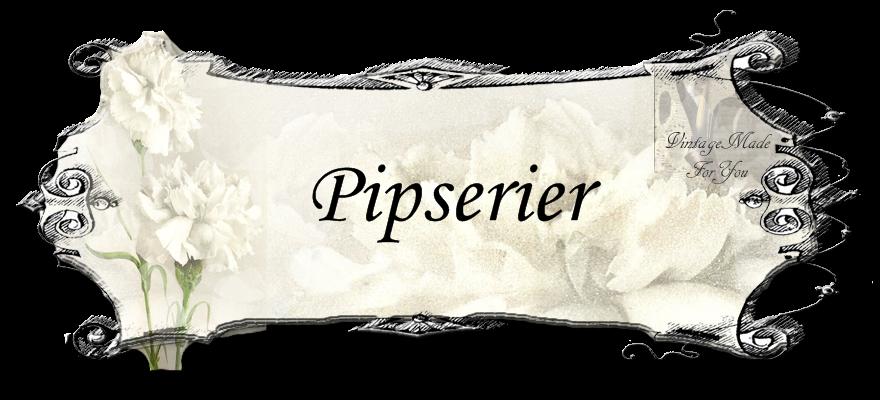 pipserier