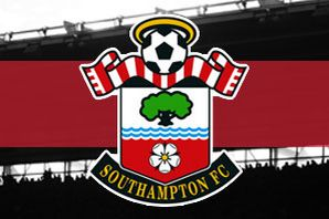 Label: Clubs Sepak Bola