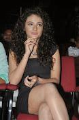 Seerath Kapoor photos-thumbnail-3
