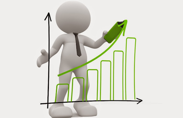 medir los resultados de una campaña de marketing
