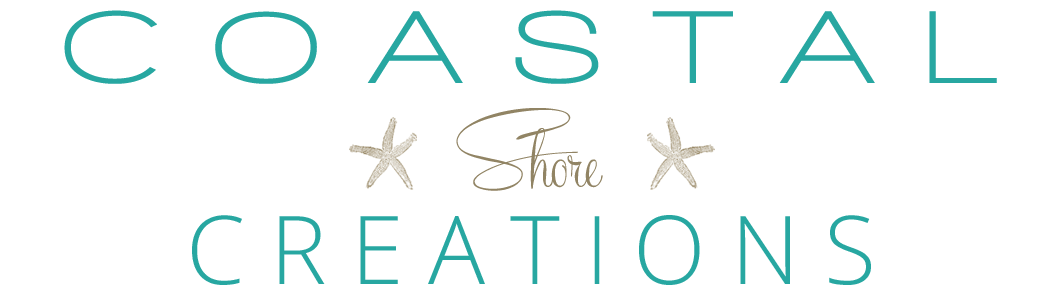 COASTAL SHORE CREATIONS