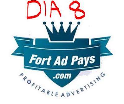 Fort ad pays dia 8 lovecashin.com