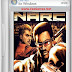 NARC Game
