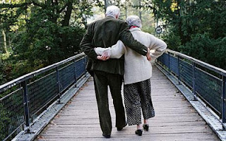 Delay to Implementation of New Pension Rules