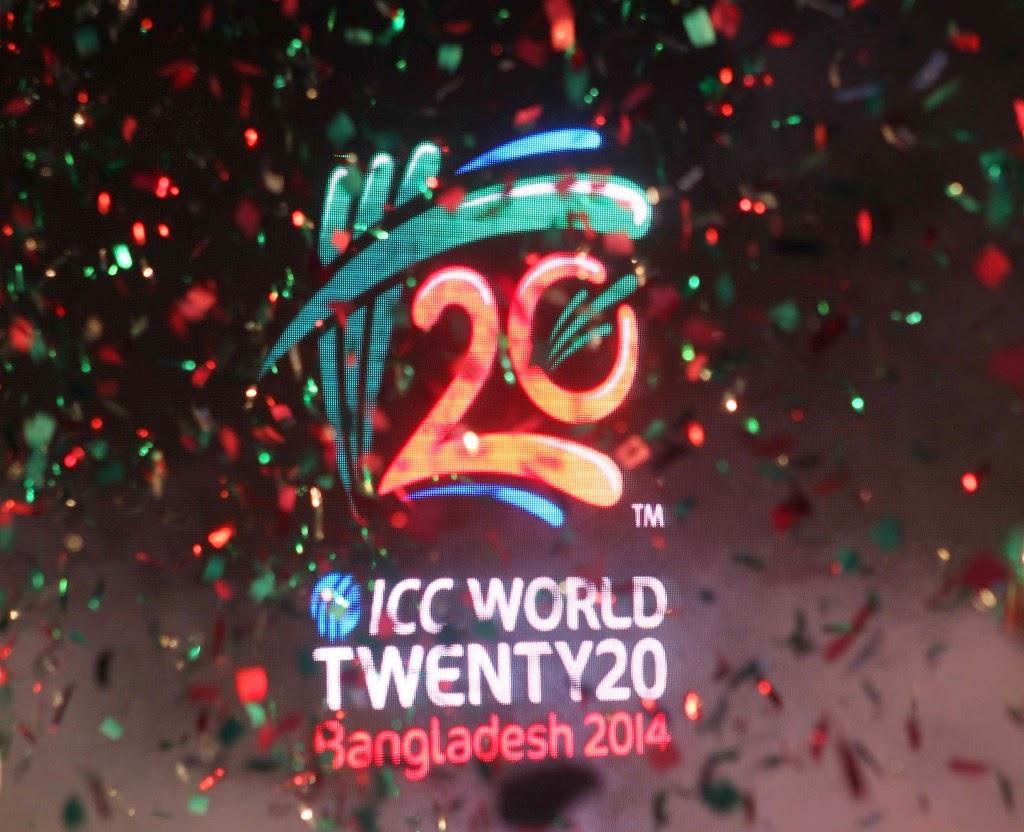cricket-t20-worldcup-2014-logo