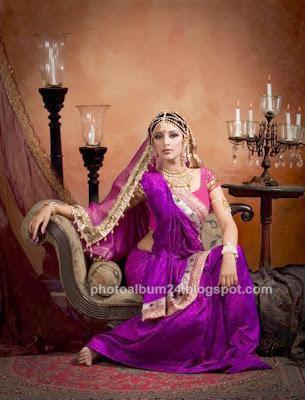 Bangladeshi+Model+and+Actress+Mim002