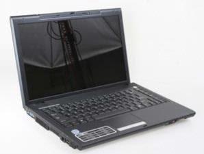 daftar harga laptop notebook advan baru bekas terbaru bulan oktober