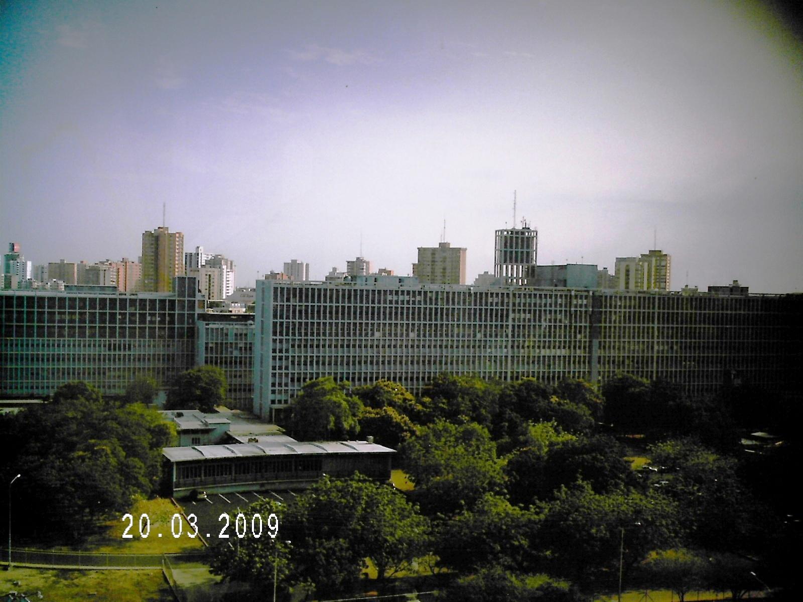 Off Topic 20353365%2BHospital%2BUniversitario%2Bde%2BMaracaibo