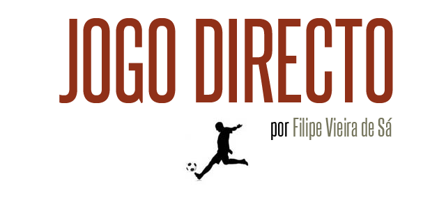 jogo directo
