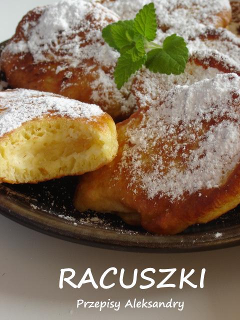 http://przepisy-aleksandry.blogspot.co.uk/2014/09/racuszki-drozdzowe-z-owocami.html