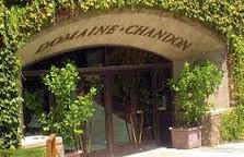 Domaine Chandon Napa Valley