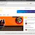 Inilah Wajah Portal Informasi Dompu