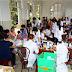 Hạt Tân Sơn Nhì: Khám Chữa Bệnh Cho Người Nghèo