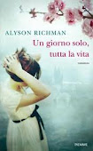 Due nuove letture 4/8/2012