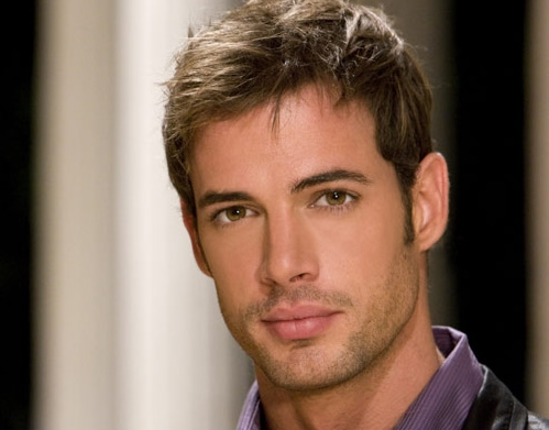 William Levy (2012)