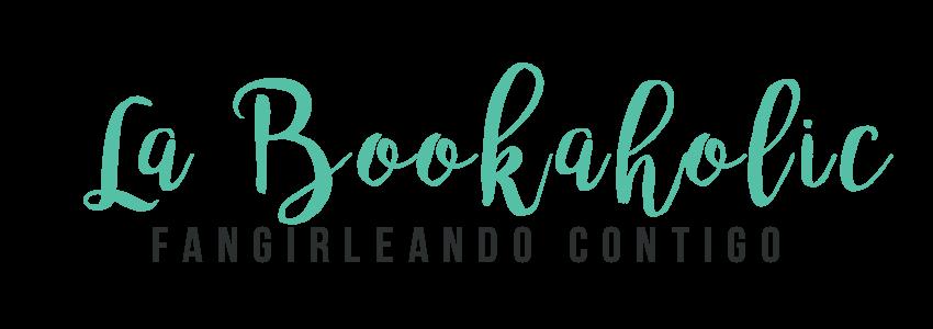 La Bookaholic